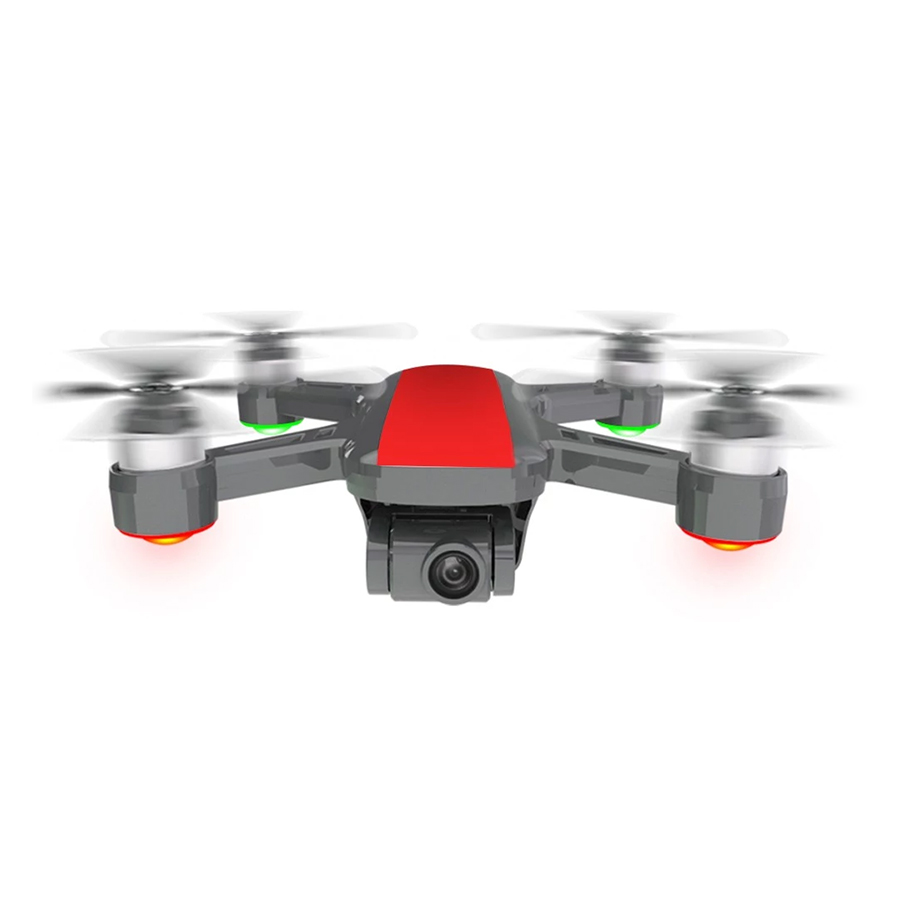 Flycam C-Fly Dream V2 - Hàng Chính Hãng