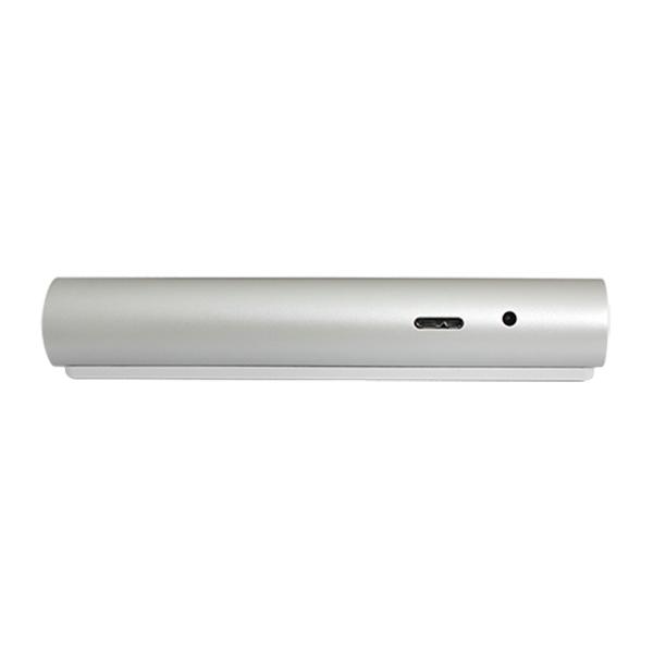 Hub Chia USB 3.0 Unitek Y-3187 Ra 7 Cổng USB Kiêm Hub Sạc - Hàng Nhập Khẩu