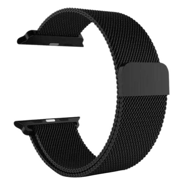 Dây Thép Milanese Loop Dành Cho Apple Watch
