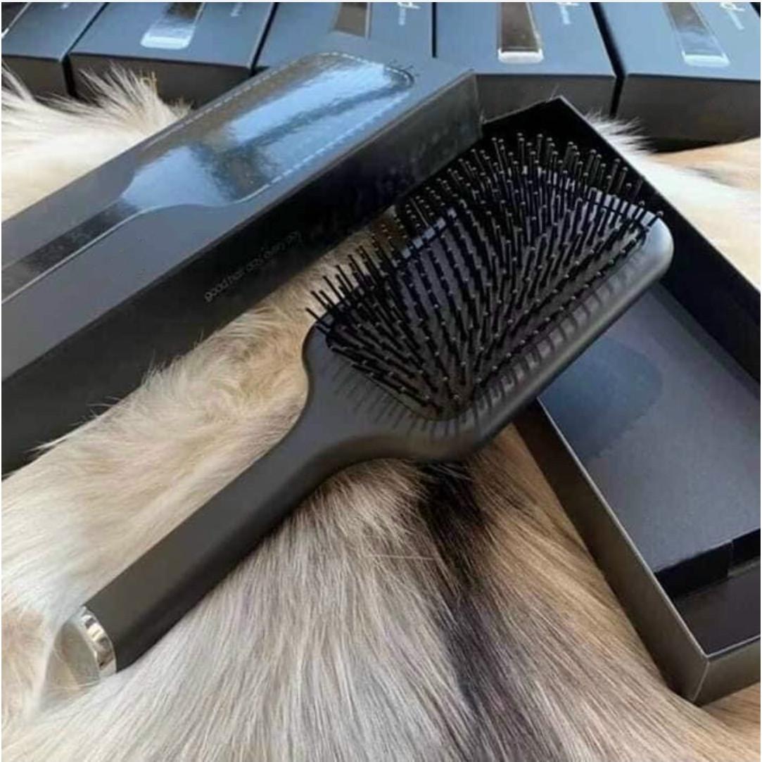 Lược gỡ rối tóc cao cấp HBH
