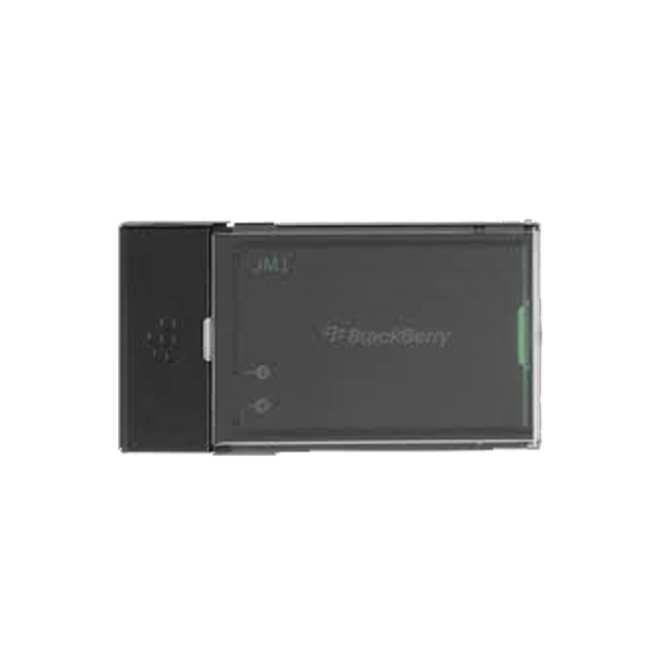 Hộp sạc rời Blackberry bold 9900 - hàng nhập khẩu