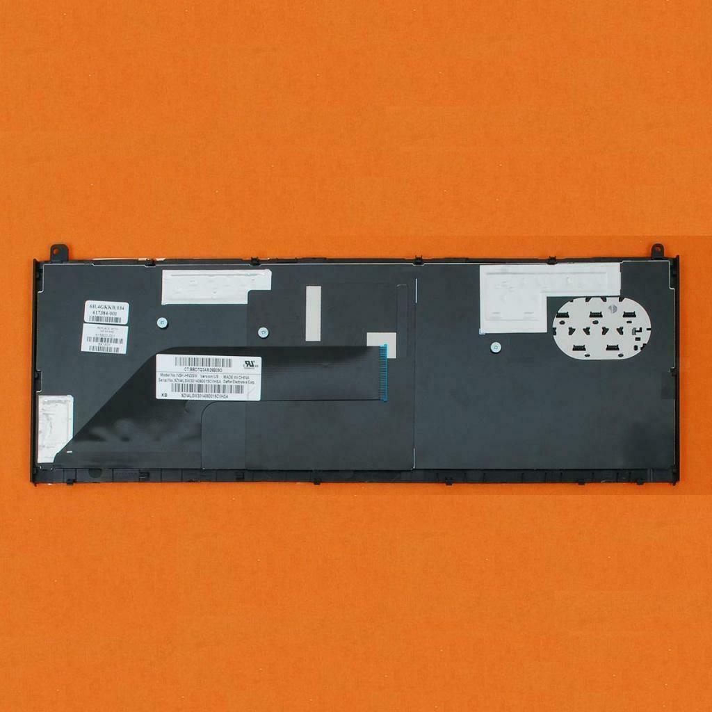 Bàn phím dành cho Laptop HP Probook 4520S, 4525S