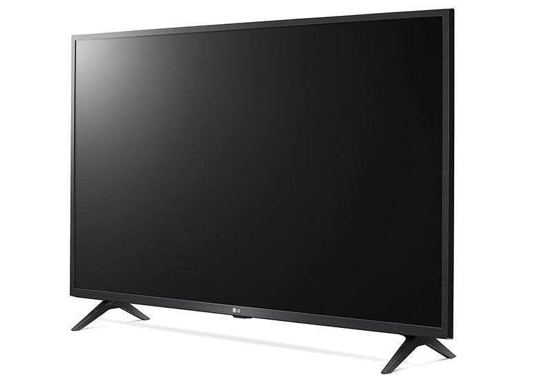 Smart Tivi LG 4K UHD 65 inch 65UN721COTF- Hàng Chính Hãng