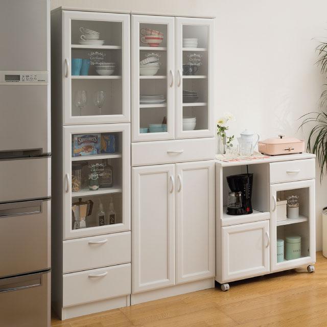 Tủ Bếp CEC-1855DGHF