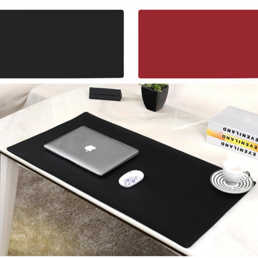 Tấm lót bàn phím chơi game và bàn làm việc Deskpad