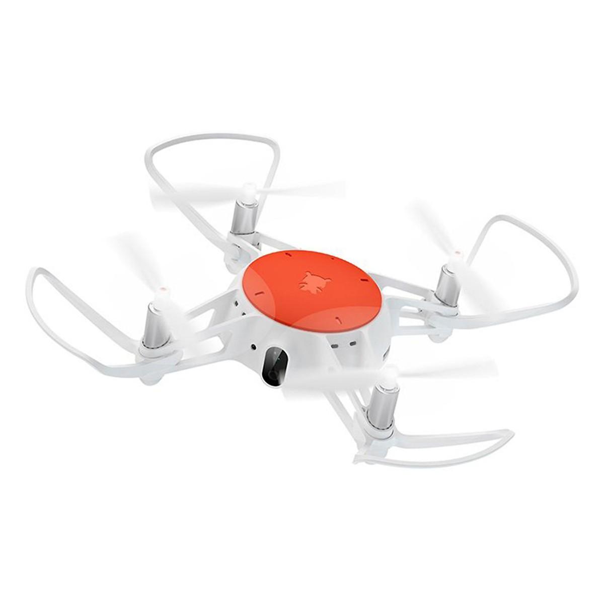 Fly Cam Điều Khiển Từ Xa 4 Cánh