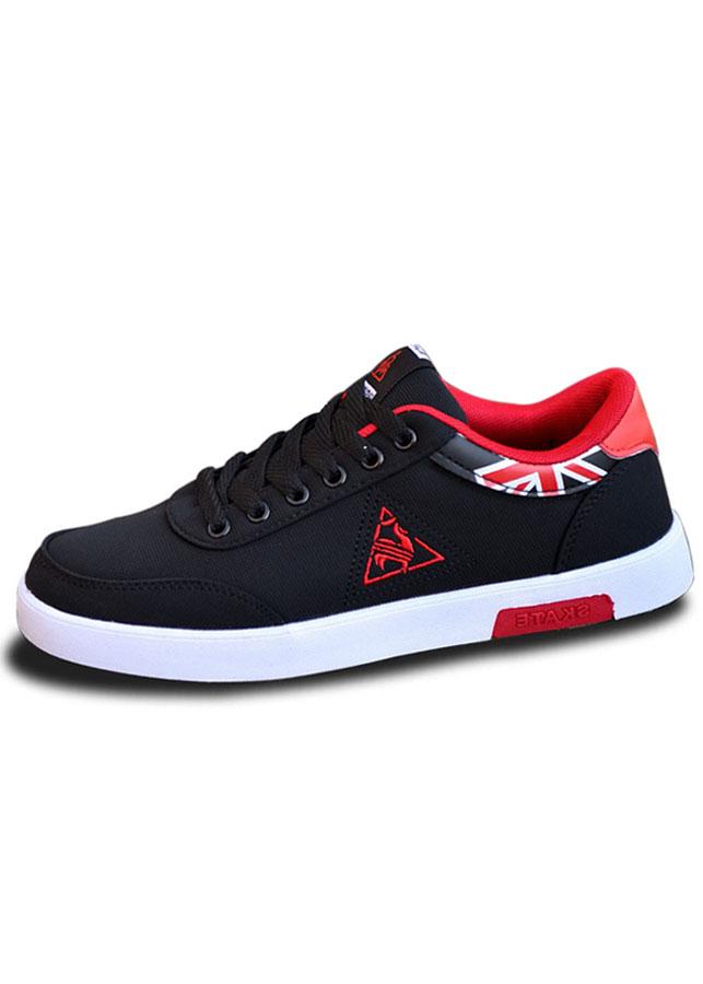 Giày sneaker thời trang thể thao nam Rozalo RM8608 - 8116795430945,62_2030833,300000,tiki.vn,Giay-sneaker-thoi-trang-the-thao-nam-Rozalo-RM8608-62_2030833,Giày sneaker thời trang thể thao nam Rozalo RM8608