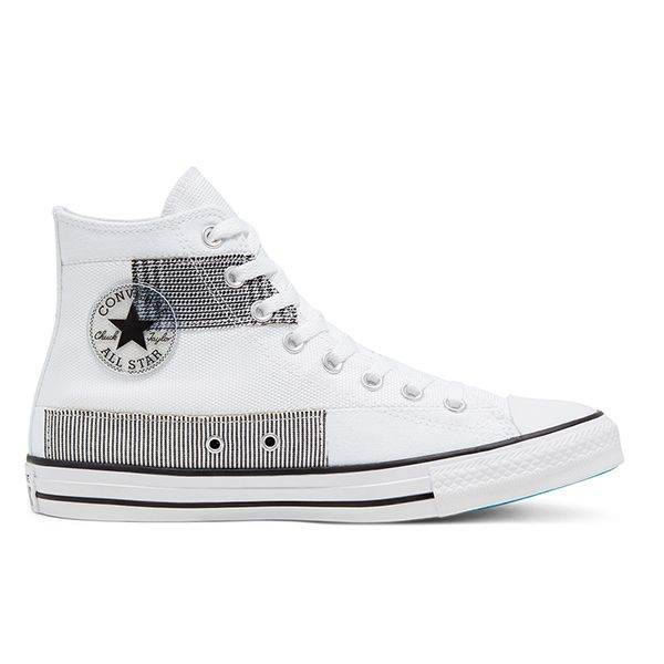 Giày Converse Chuck Taylor All Star Mix + Match - 168746C