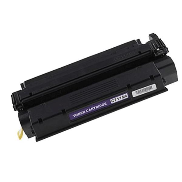 Hộp mực 15A dùng cho máy in HP LaserJet 3310, 3300mfp, 1000, 1200n, 3380, 3330mfp