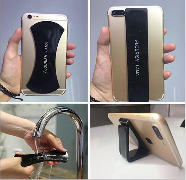 Bộ 2 Miếng dán điện thoại siêu dính