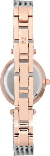 Đồng hồ đeo tay nữ hiệu Anne Klein AK/3003SVRT