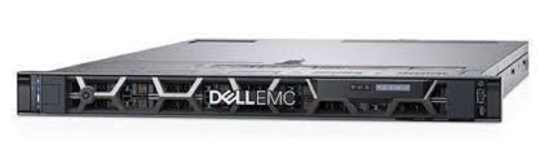 Dell  EMC POWEREDGE R440 – 3.5 INCH- hàng chính hãng