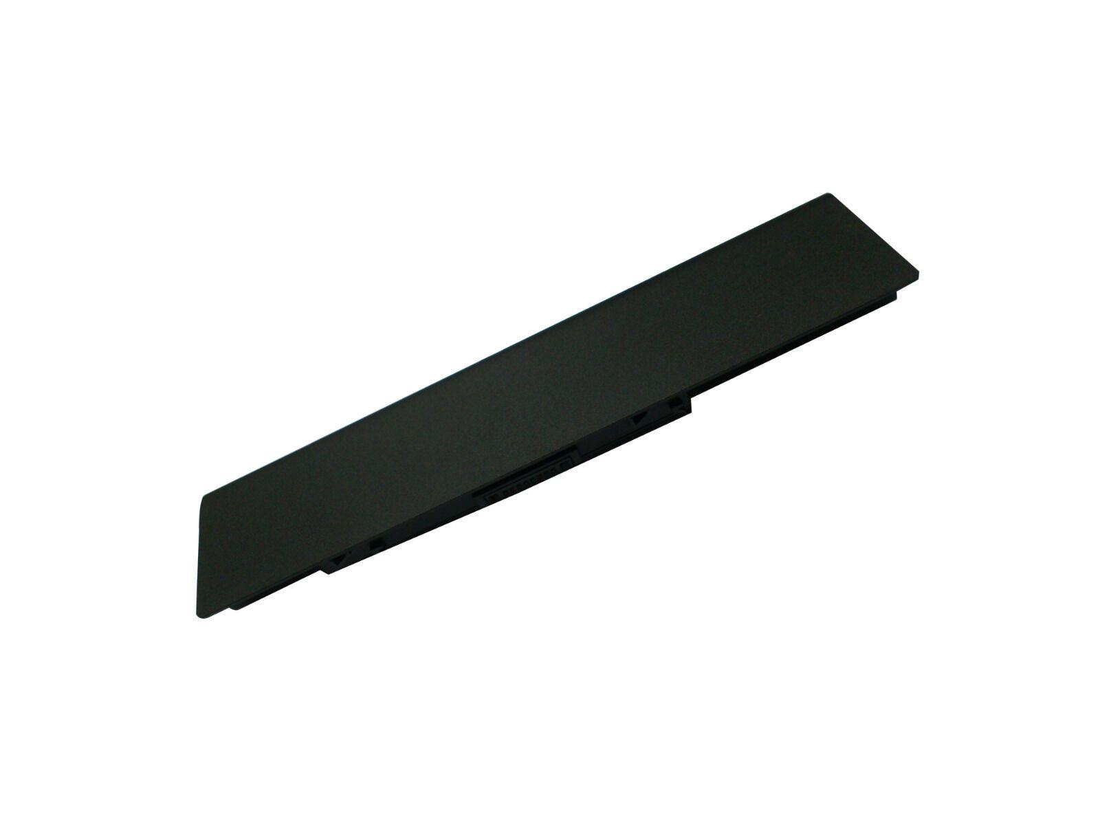 Pin dành cho laptop HP Envy 15 Notebook PC | Battery HP 15T-J000