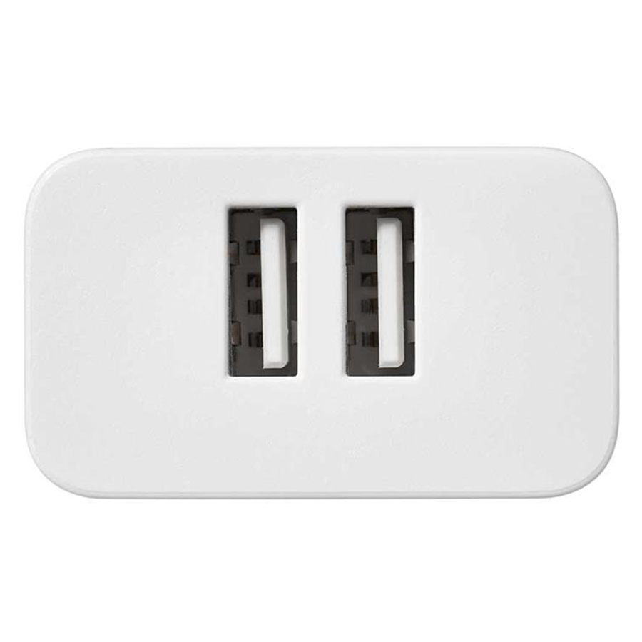 Bộ Sạc USB Sony CP-AD2M2/WC EU8 - Hàng Chính Hãng