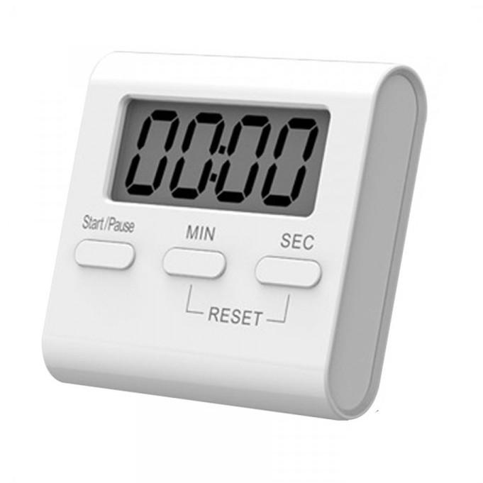 Đồng hồ hẹn giờ đếm ngược  nhà bếp SM17