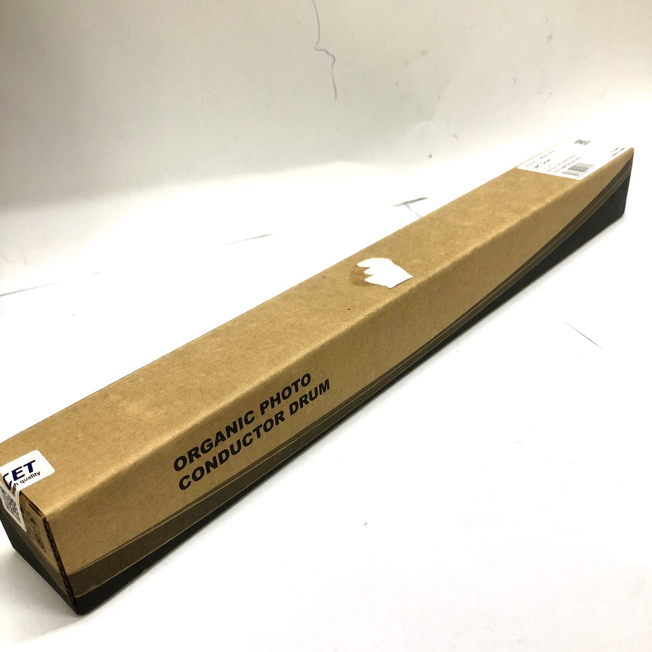 Trống (Drum) dùng cho máy photocopy Ricoh 1500, 1600, 1800, 1900, 2000 Le, 2000 L2, 2001, 2501