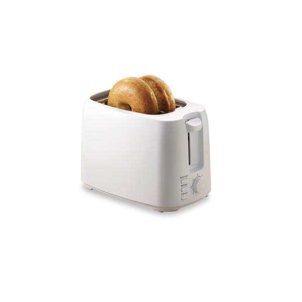 Máy Nướng Bánh Mì No Brand TX-1702 - Hàng Chính Hãng Emart VN