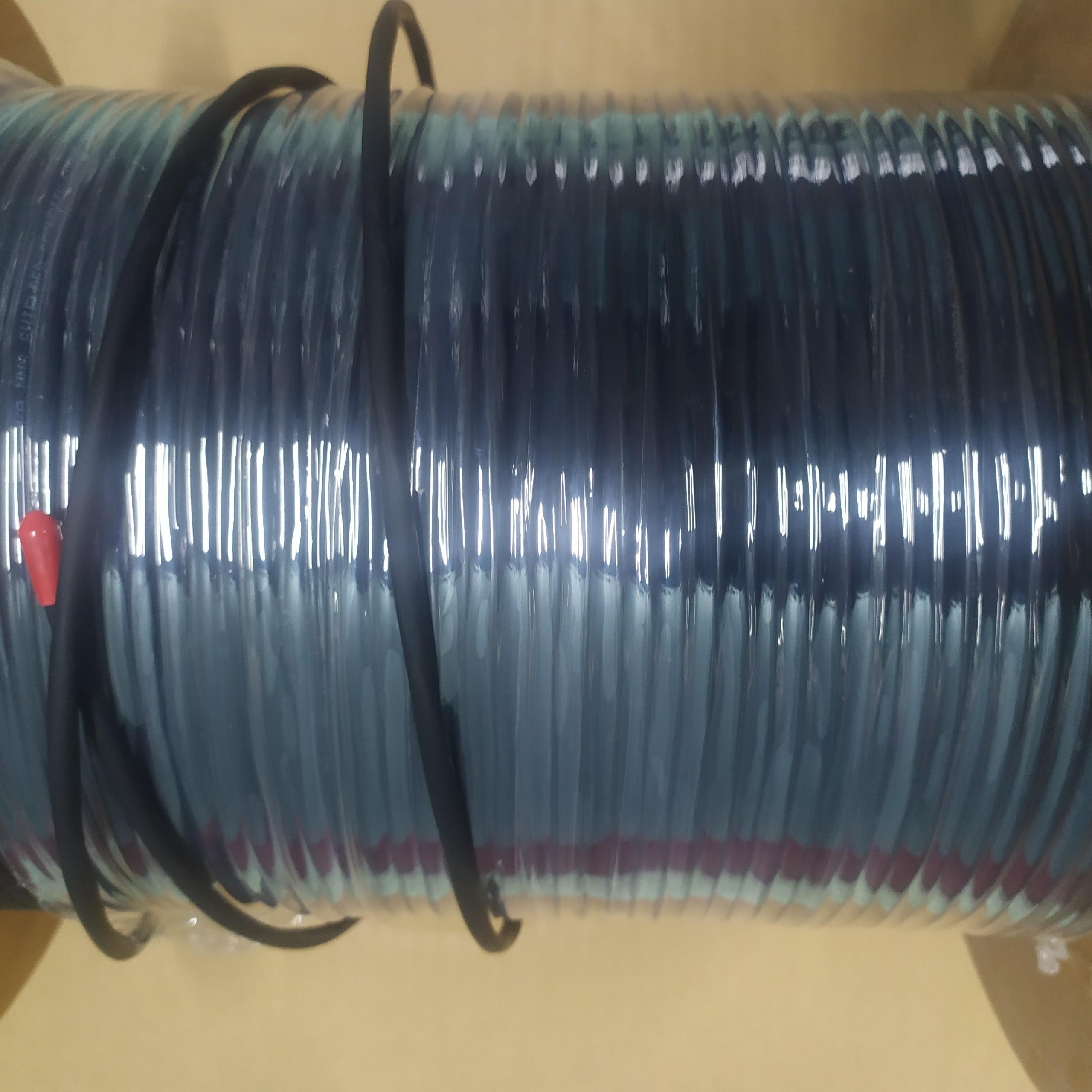 Cuộn cáp tín hiệu DRAKA (Security Alarm Cable) 1Prx16AWG - Hàng chính hãng