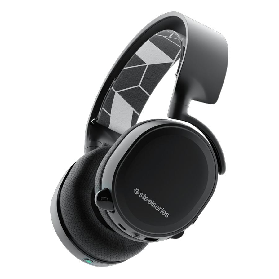 Tai Nghe Gaming Bluetooth SteelSeries Arctis 3 RGB - Hàng Chính Hãng - 3907990940873,62_9379362,3499000,tiki.vn,Tai-Nghe-Gaming-Bluetooth-SteelSeries-Arctis-3-RGB-Hang-Chinh-Hang-62_9379362,Tai Nghe Gaming Bluetooth SteelSeries Arctis 3 RGB - Hàng Chính Hãng