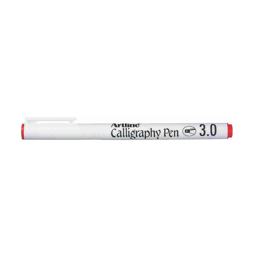 Bút Thư Pháp Artline EK - 243