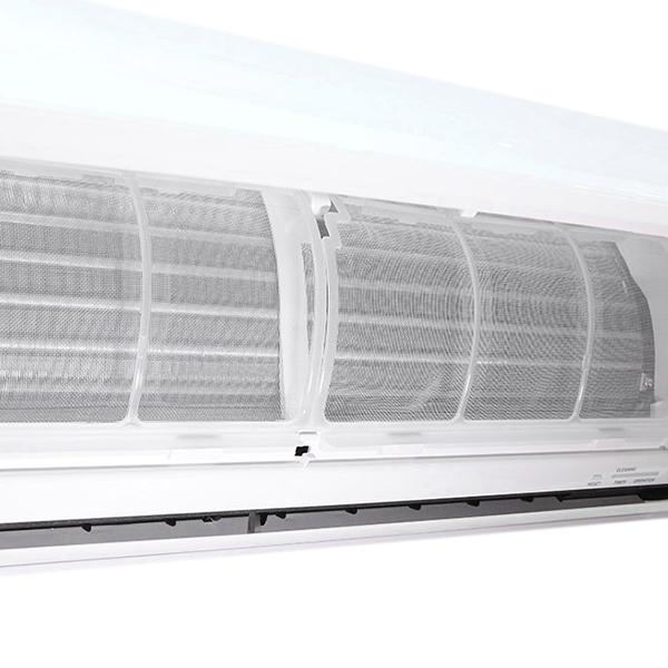 Máy Lạnh Toshiba 1.5 Hp Ras-H13s3ks-V-Hàng Chính Hãng