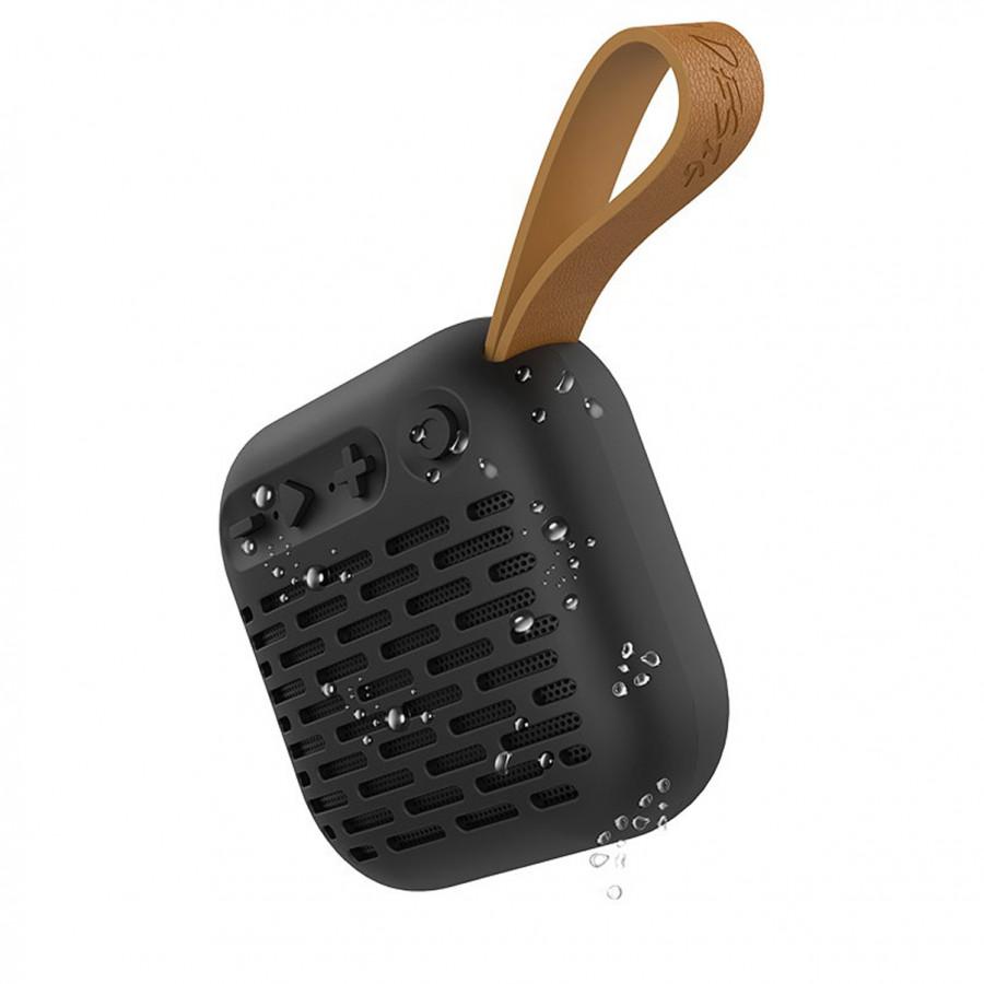 Loa Bluetooth Hoco BS22 - Dung Lượng Pin 500mAh Cho Thời Gian Nghe 4h Liên Tục - Hàng Chính Hãng