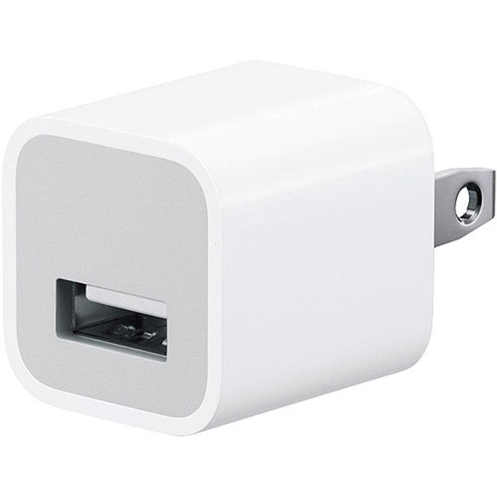 Bộ sạc eData X10 dành cho iPhone X/XS/XS MAX cao cấp sạc nhanh - Hàng Chính Hãng