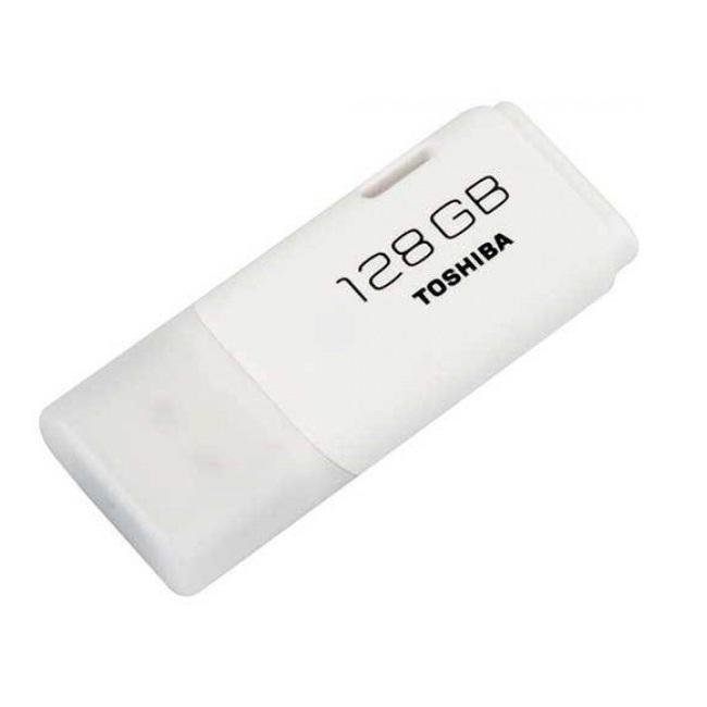 USB Toshiba Hayabusa 128GB - USB 2.0 - Hàng nhập khẩu