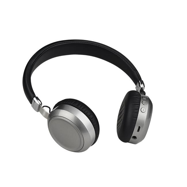 Tai Nghe Bluetooth Hoco W13 (màu ngẫu nhiên)