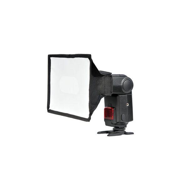 Tản sáng solfbox