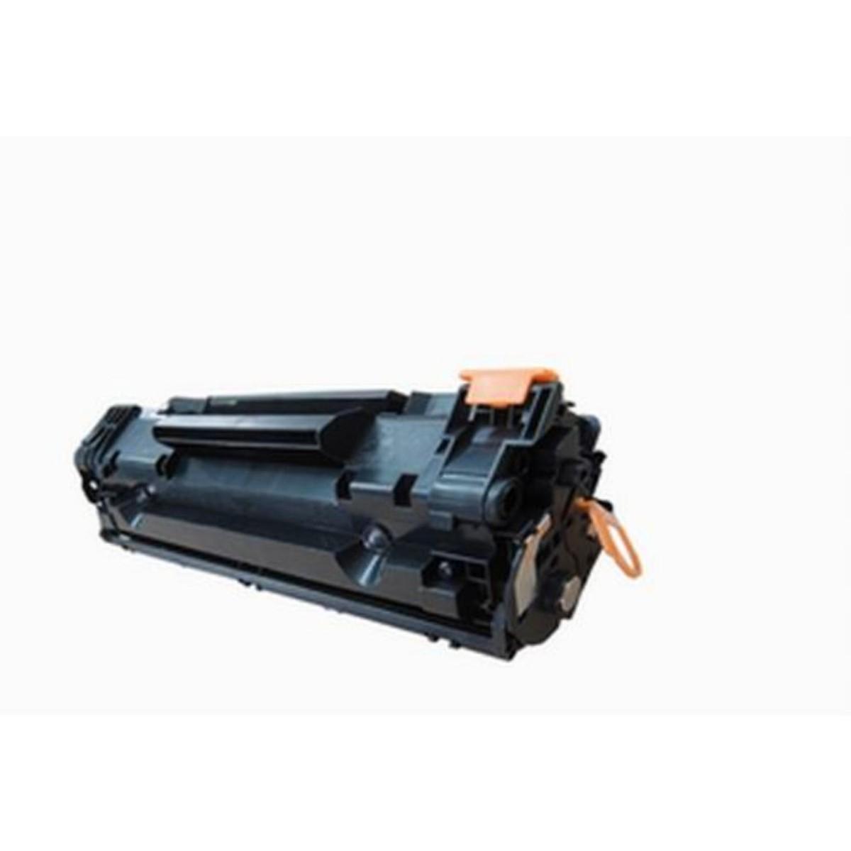 Hộp mực 17A (có CHIP) cho máy in HP M102w, M102a, MFP M130fn, MFP M130fw, MFP M130a, MFP M130w