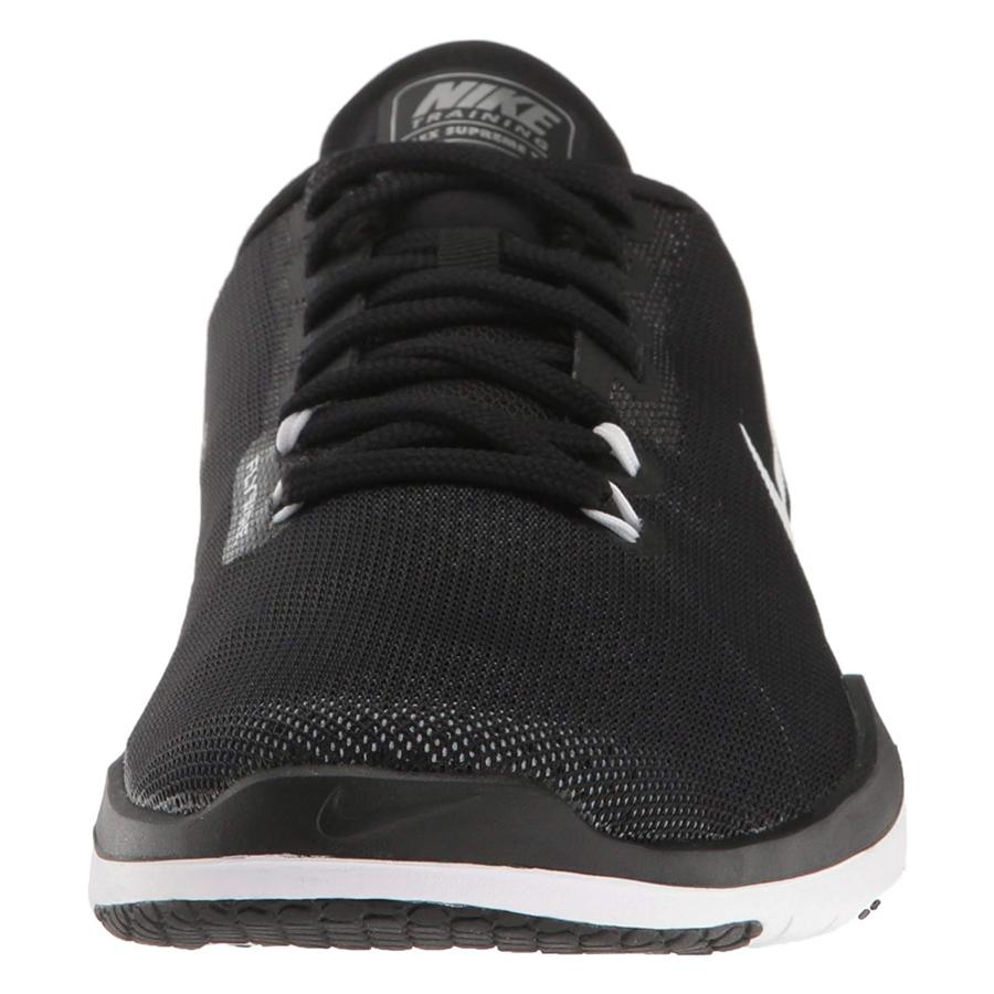 Giày Thể Thao Nike Nữ 852467-001