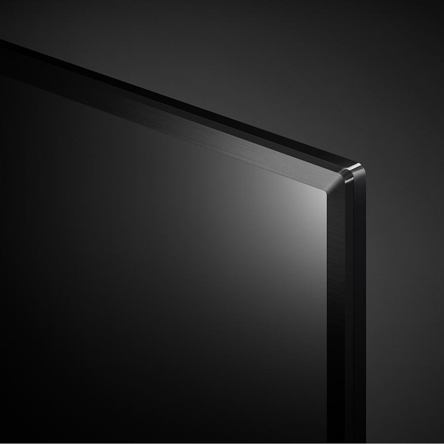 Smart Tivi LG HD 32 inch 32LK540BPTA
