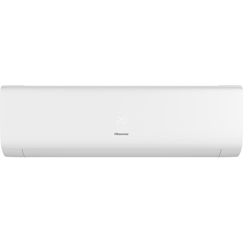Máy Lạnh Hisense Inverter 1 HP AS-10TW4RYDTU00 - Chỉ Giao tại HCM