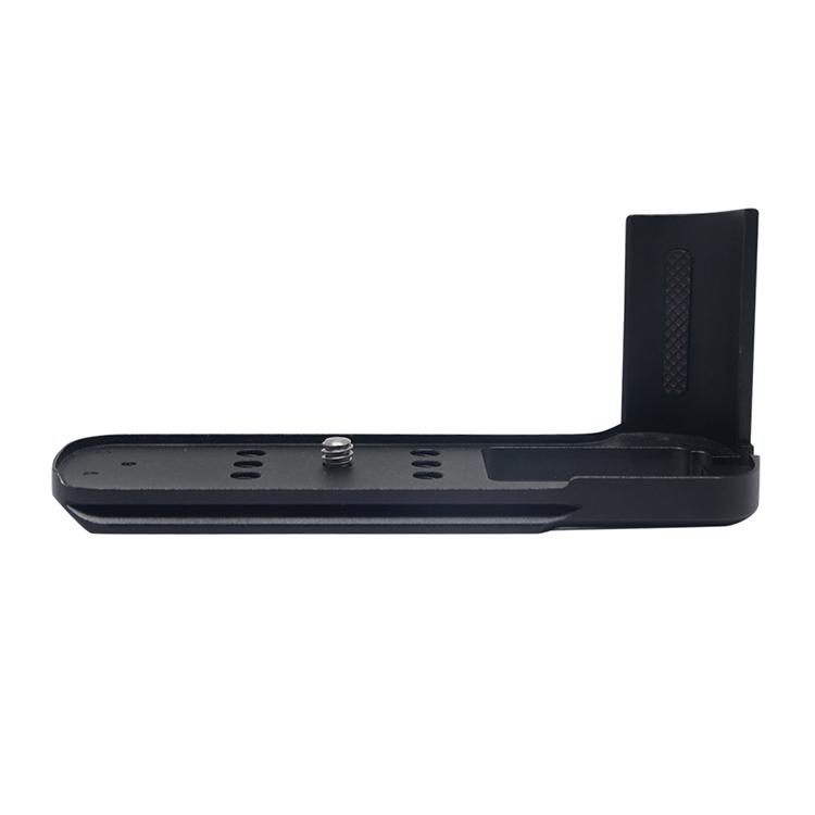 Hand grip (đế sắt) cho máy ảnh Fujifilm X-T2 Hàng chính hãng