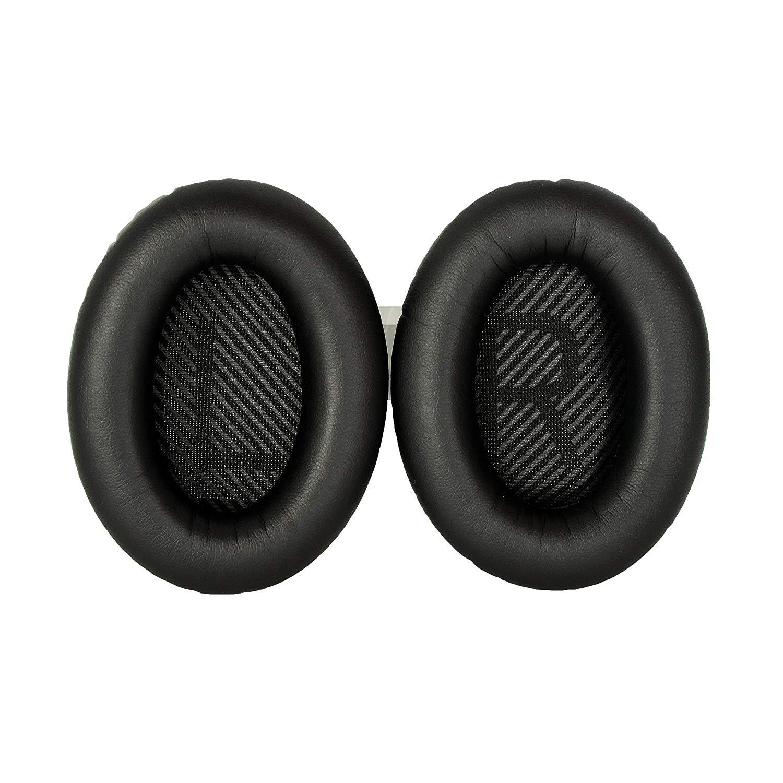 Cặp mút đệm tai nghe Bose QC15, QC25, Bose Quiet Comfort