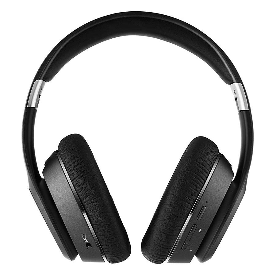 Tai Nghe Bluetooth Chụp Tai On-ear EDIFIER W828NB - Hàng Chính Hãng
