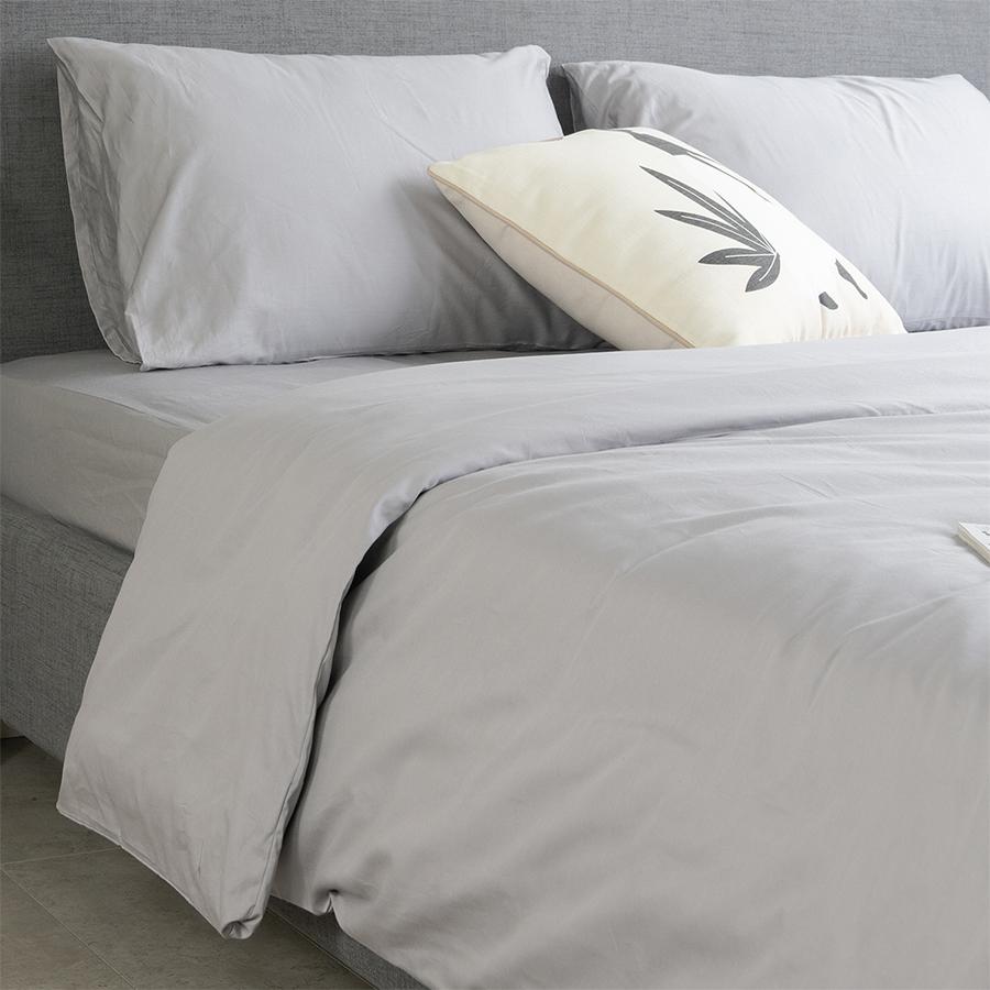 Ga Bọc Giường Mềm Mại Make My Home Cotton Dysania
