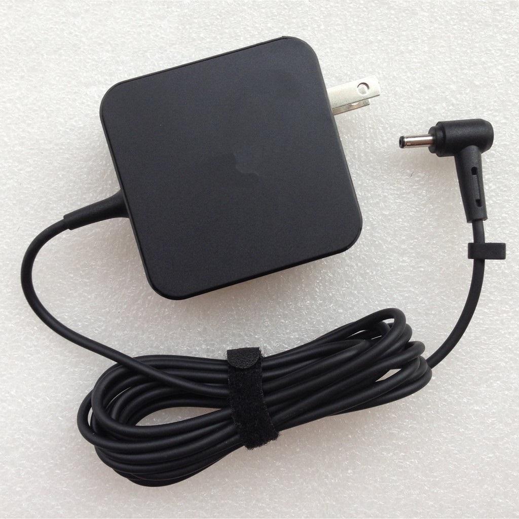 Sạc dành cho Laptop Asus X542U, X542UQ Adapter 19V-2.37A
