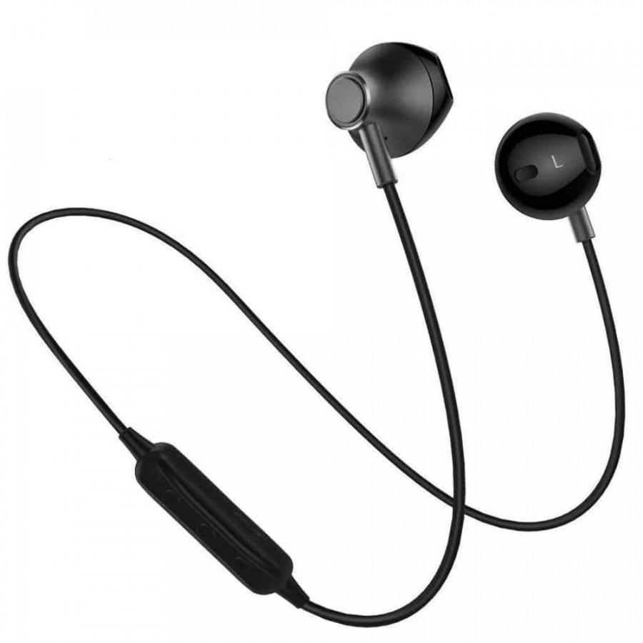 Tai Nghe Bluetooth Không Dây Sport S6 siêu bass