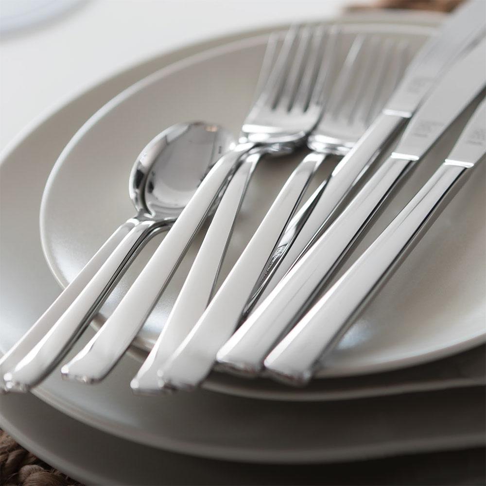 ZWILLING – Bộ dao muỗng nĩa King – 16 món