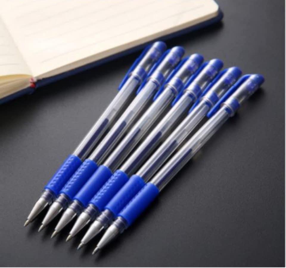 Tiếng Hàn tổng hợp sơ cấp tập 2 kèm sách bài tập(bản 1 màu) tặng bút bi nước