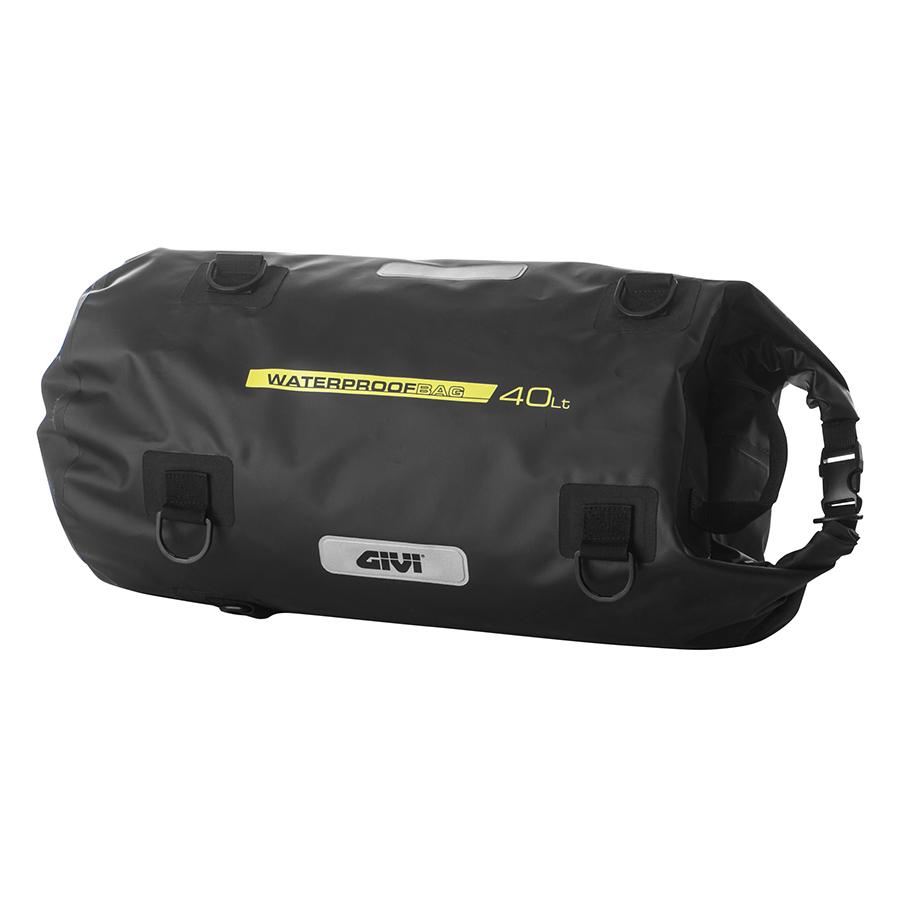 Túi Chống Nước Đa Năng Givi PCB0140L