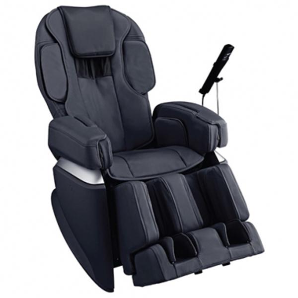 Ghế massage Osaki Premium 4.0 - Máy massage toàn thân ...