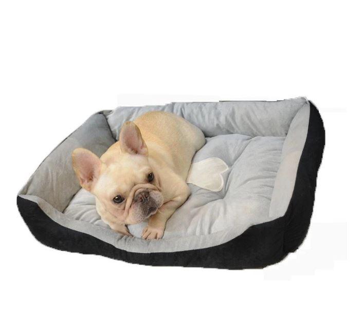 Giường ngủ ấm áp cho thú cưng, Nệm ngủ cho chó mèo