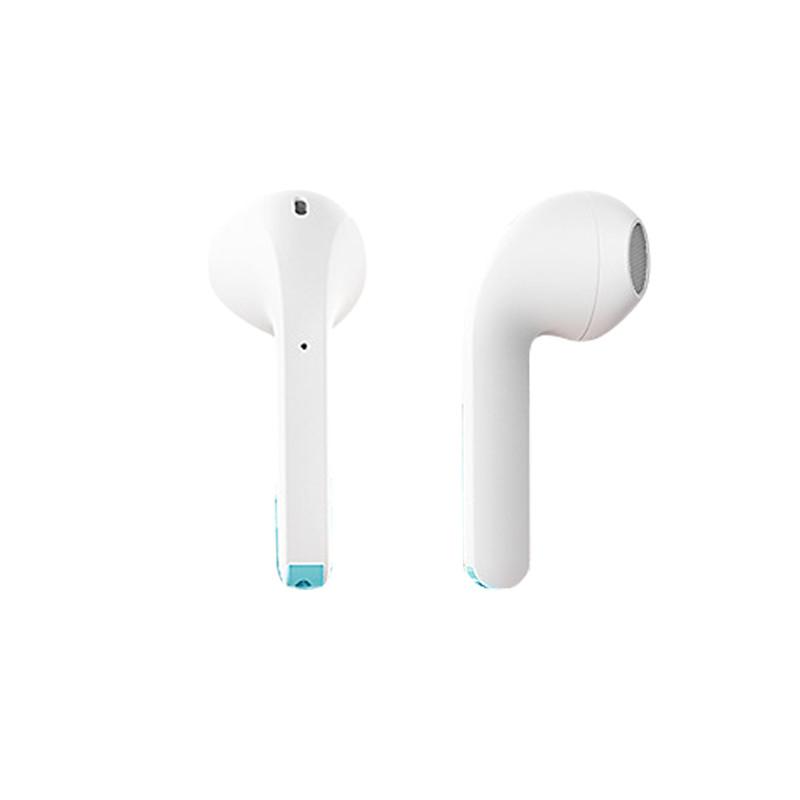 Tai nghe Bluetooth TWS Cảm ứng PKCB20BT - Hàng Chính Hãng