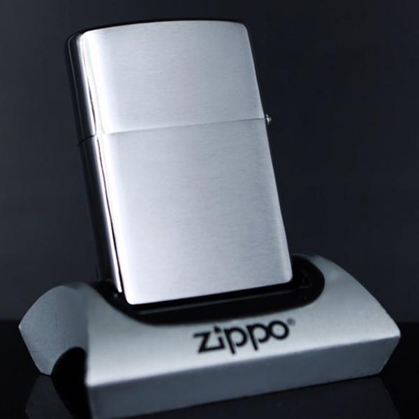 Bật Lửa Zippo 200 Large Eagle Design