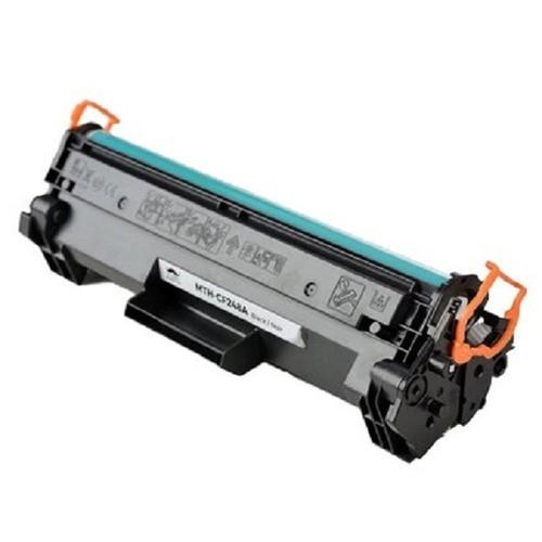 Hộp mực 48A cho máy in HP M15a, M16a, M28a, M28w, M29a...CF248A