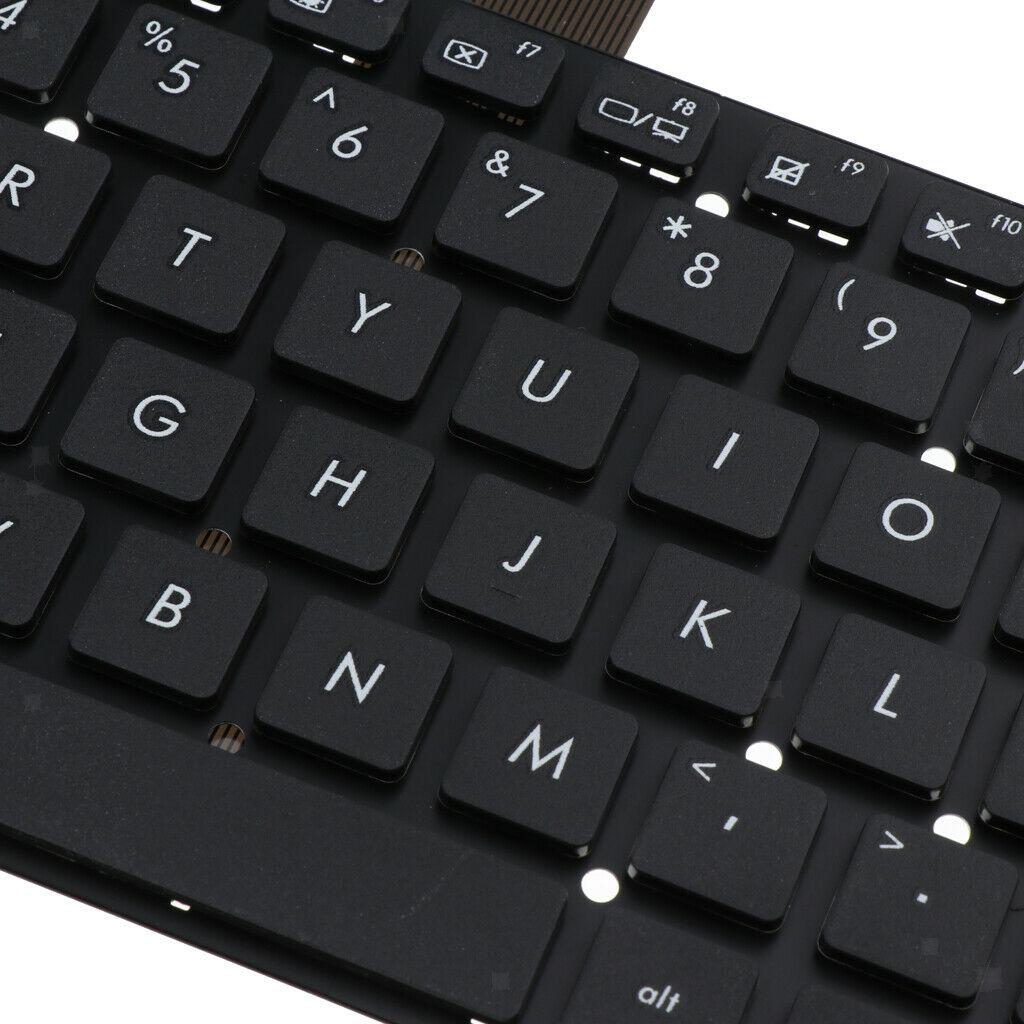 Bàn phím dành cho Laptop Asus K55, K55A, K55D, K55DE, K55DR, K55N
