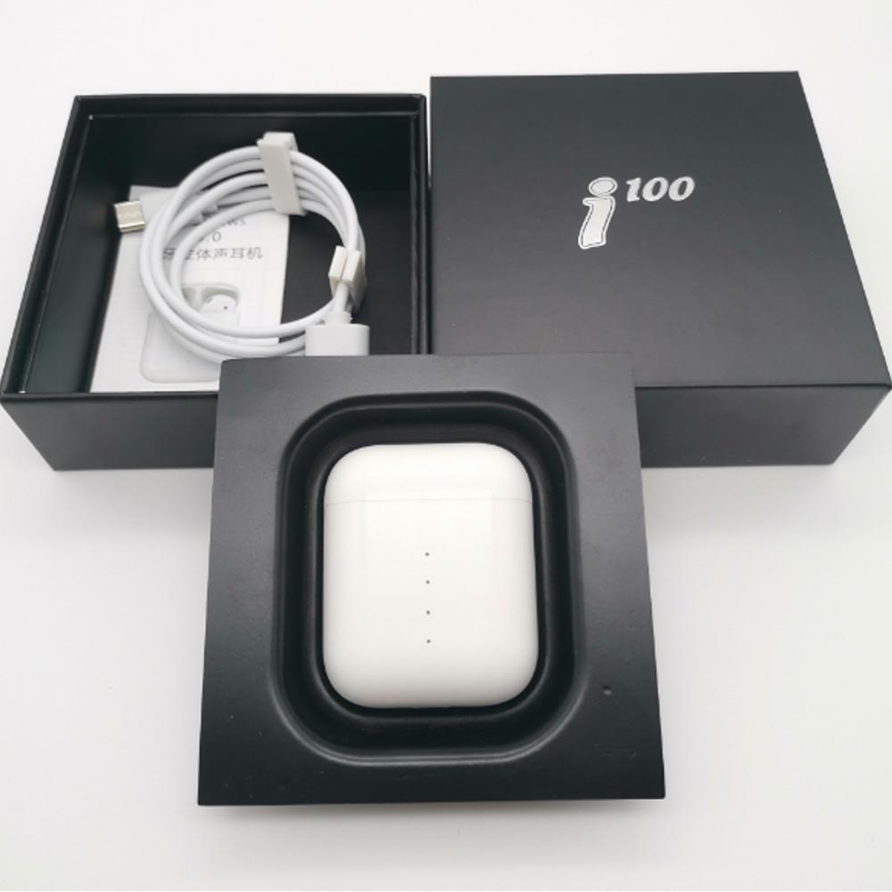 Tai nghe Bluetooth i100